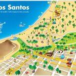 Baja Hostels    Trip Planning And Hostel Bookings In Baja California   California Hostels Map