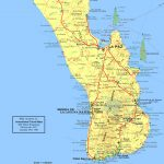 Baja Map Mexico Of Southern Triptutor Com California State Map Where   Map Of Baja California Mexico