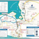 Bay Club Of Sandestin   Sandestin Florida Map
