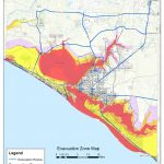 "Bay County Fl Em On Twitter: ""here Is A Map With The Evacuation   Bay County Florida Gis Maps"