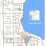 Bay County   The Official Bay County Michigan Government Website   Bay County Florida Gis Maps
