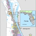 Bcpao   Maps & Data   Bay County Florida Gis Maps