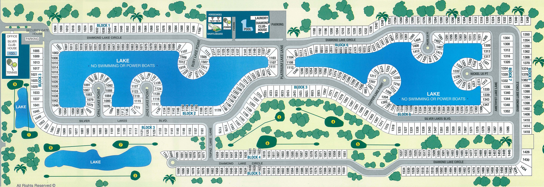 Beach Resort : Naples Florida Resorts And Spas On The Beach - Lely Resort Naples Florida Map