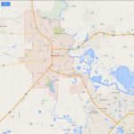 Beaumont, Texas Map   Google Maps Beaumont Texas