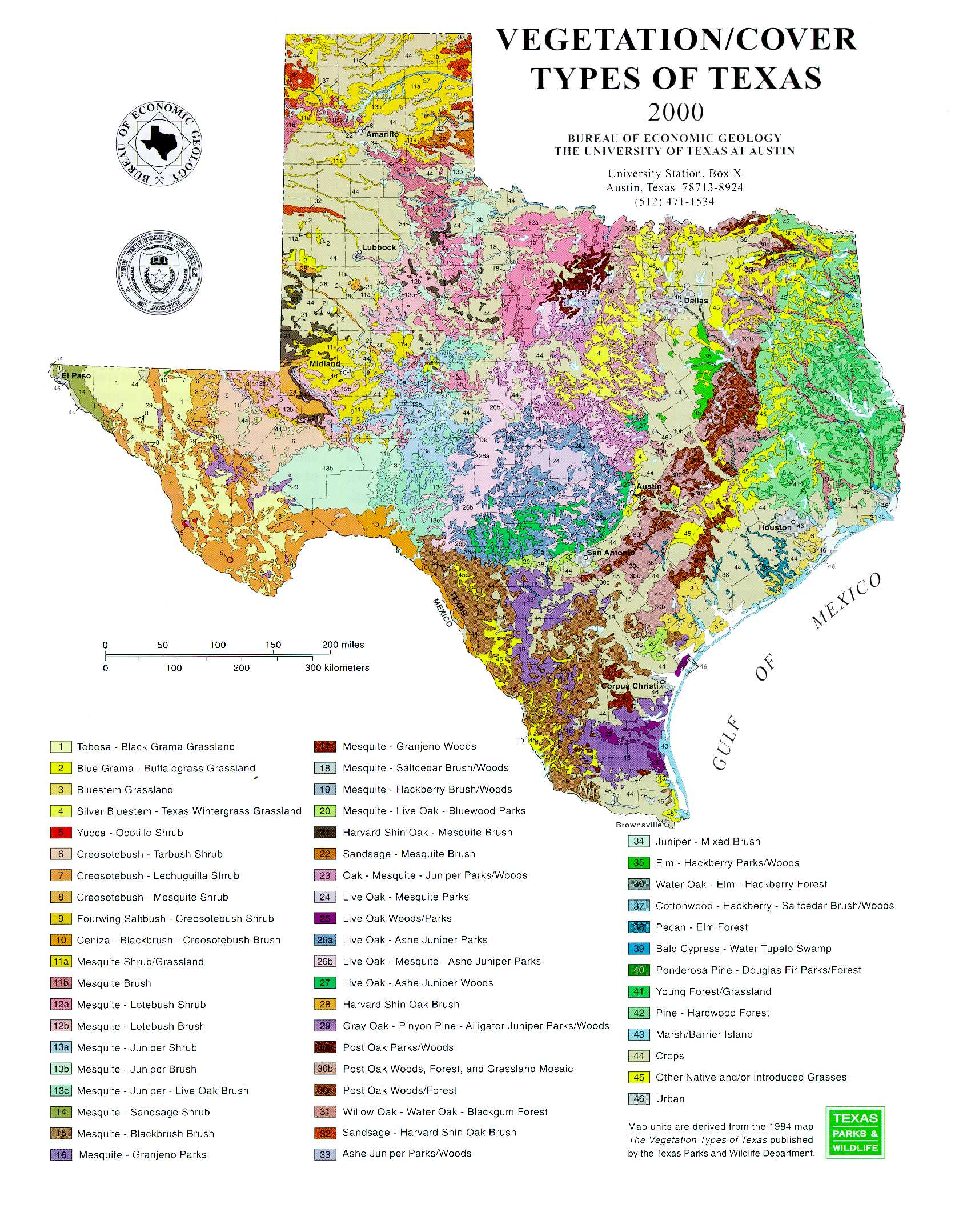 Beg: Maps Of Texas - Texas Geologic Map Google Earth