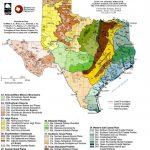 Beg: Maps Of Texas   Texas Geological Survey Maps