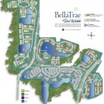 Bellatrae At Champions Gate Del Webb Golf Community, Champions Gate   Champions Gate Florida Map