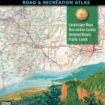 Benchmark Maps — Recreation Atlases & Maps Of The American West   Benchmark Maps California