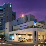 Best Hospitals In Texas: U.s. News & World Report   Nbc 5 Dallas   Baylor Hospital Dallas Texas Map