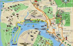 Best Pict Tourist Map San Diego Wallpaper | Trippinsan Diego In – California Things To Do Map