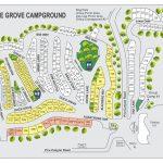 Big Sur Pyramid Lake Isabella California Camping New Map   Touran   California Campgrounds Map