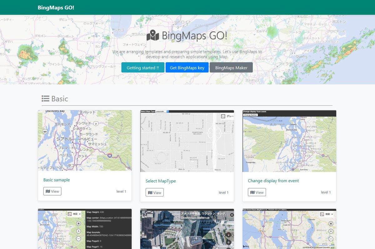 Bing Maps (@bingmaps)   Twitter - Bing Maps Florida