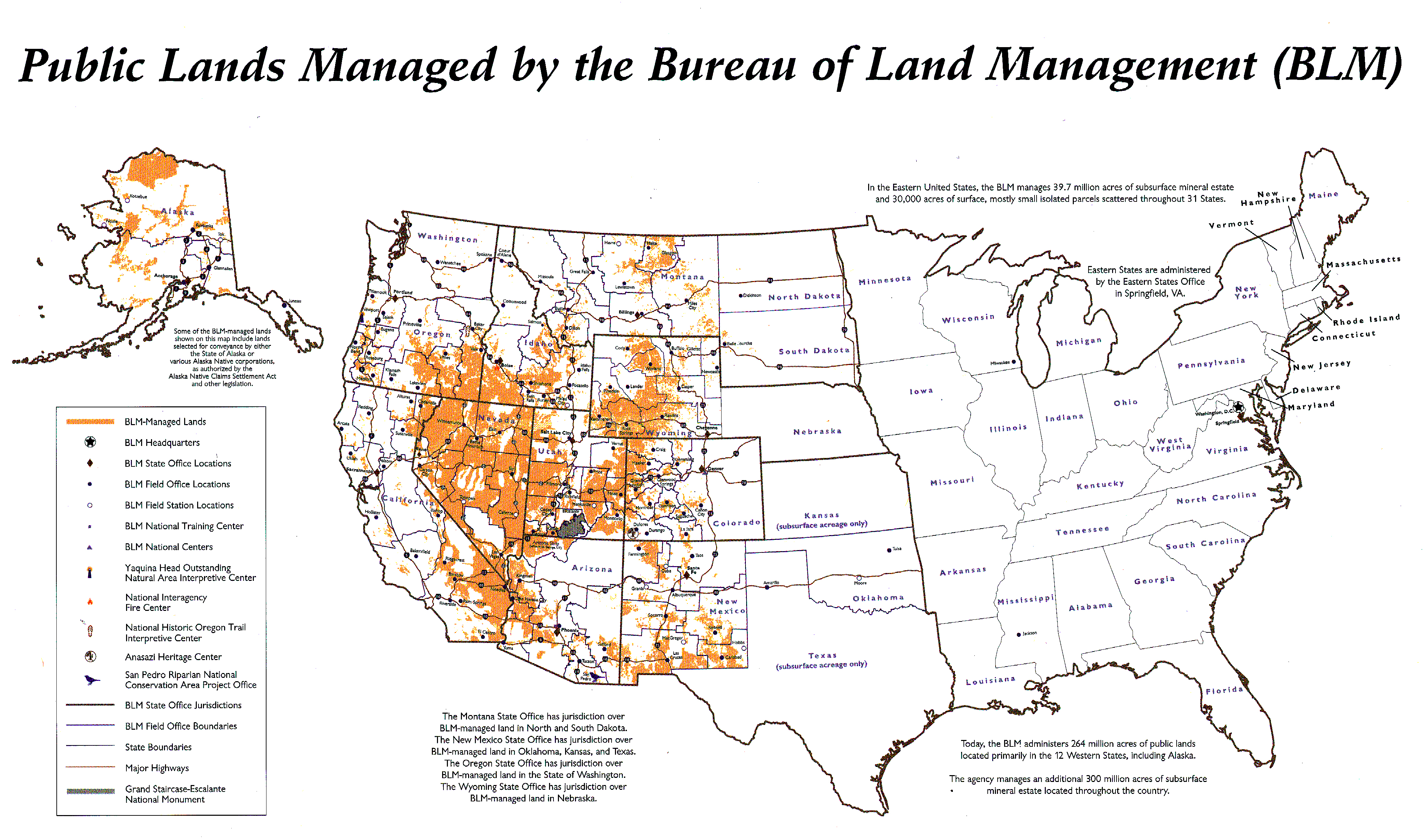Blm Land Mappictures Of Photo Albumslandsmap Large Awesome - States - Texas Blm Land Map