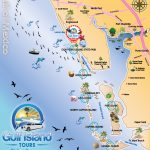 Boat Tours Englewood Fl   941 505 8687   Gulf Island Tours Offers   Englewood Florida Map