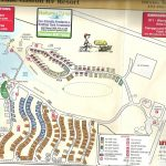 Bob And Linda's Rv Travels: Thousand Trails/outdoor World Lake   Thousand Trails Florida Map