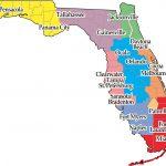 Boca Raton Fl Map #601819   Boca Florida Map