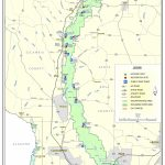 Bogia | Northwest Florida Water Management District   Northwest Florida Water Management District Map