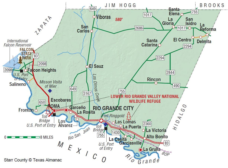 Bright Ideas Roma Texas Map Interactive Hail Maps For Tx - World Maps - Roma Texas Map