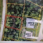 Bruing Street, North Port, 34286 | Fannie Hillman + Associates, Inc.   North Port Florida Street Map