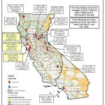 "Bureau Of Land Management California On Twitter: ""10/14 Wildfire Map   Blm Land Map California"
