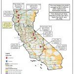 "Bureau Of Land Management California On Twitter: ""9/28 Wildfire Map   California Public Lands Map"