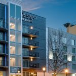 Business Hotel In Fort Worth | Fairfield Inn & Suites Fort Worth   Map Of Hotels Near Fort Worth Texas Convention Center