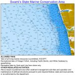 C Map | Captain Ken Kreisler's Boat And Yacht Report   Southern California Ocean Fishing Maps
