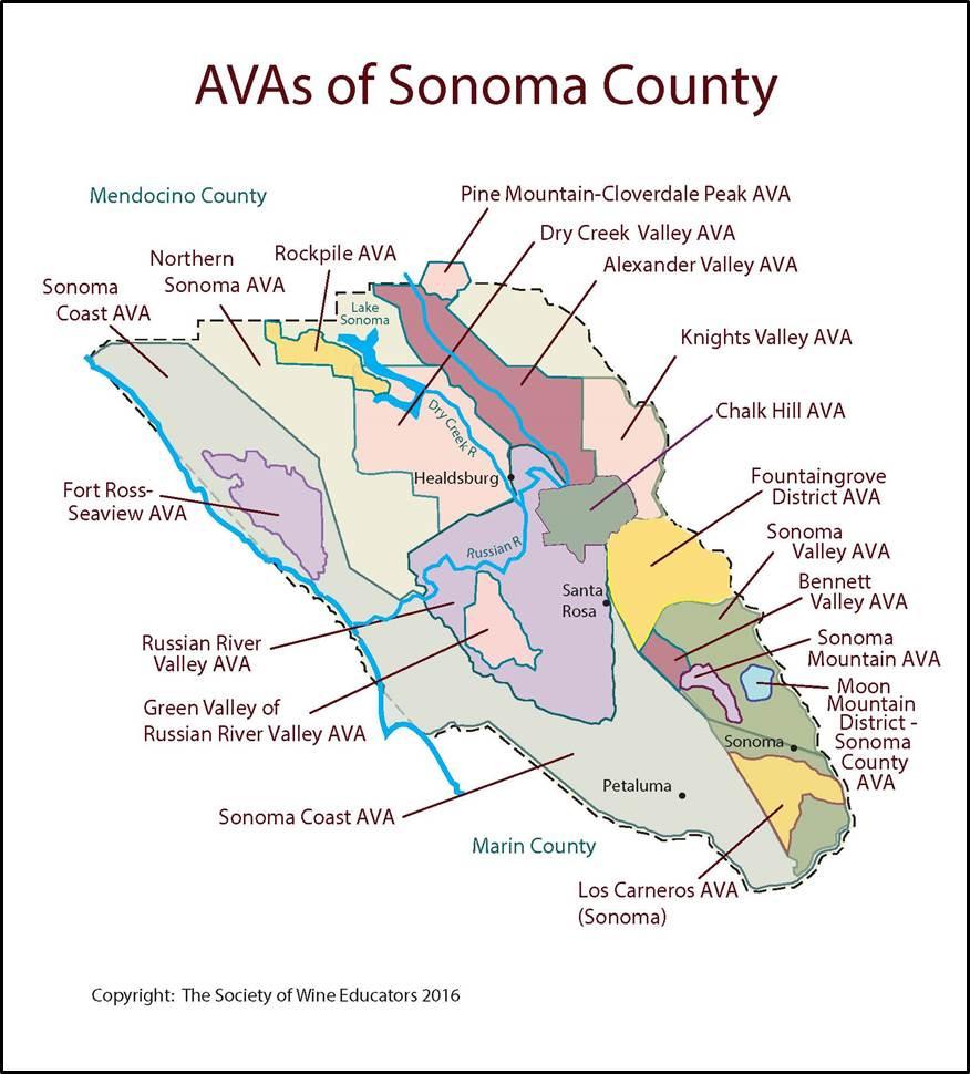 Ca Sonoma Swe Map Google Maps California Where Is Sonoma California - Map Of Sonoma California Area