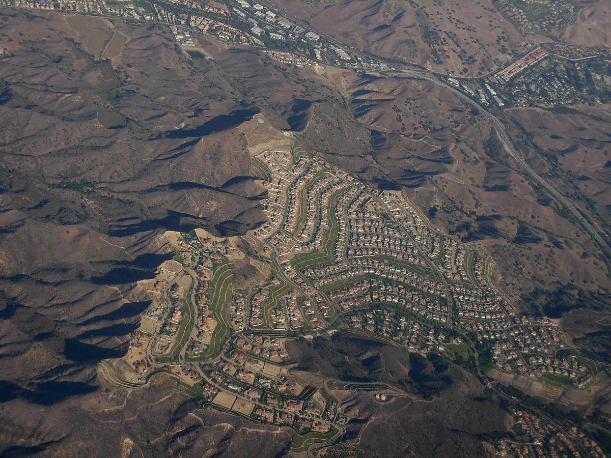 Calabasas, California - Wikipedia - Google Maps Calabasas California