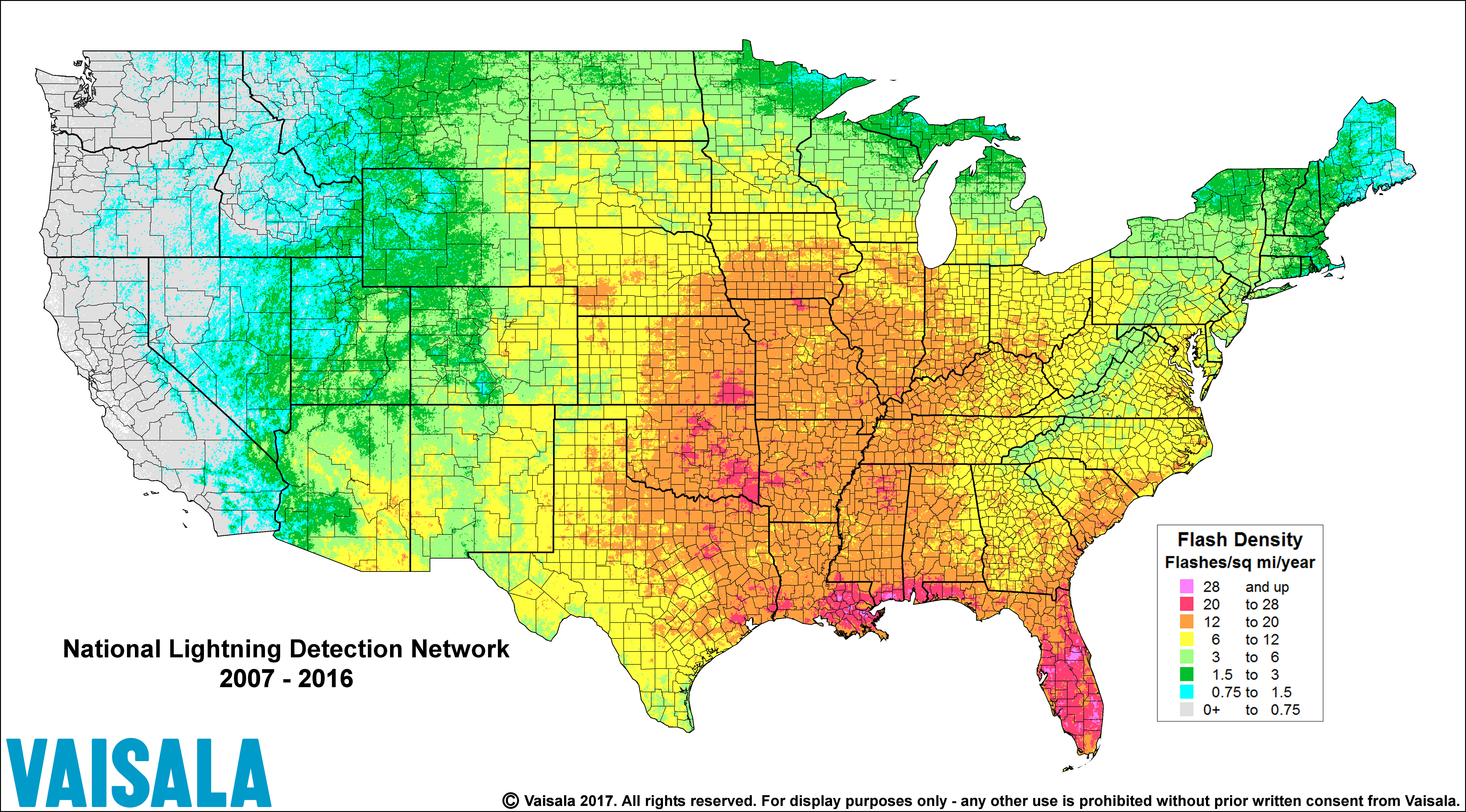 California Air Pollution Map Reference United States Air Quality Map - Air Quality Map For California