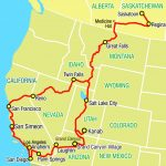 California All Coach Tourmap En Blank Maps Of Palm Springs   Where Is Palm Springs California On A Map
