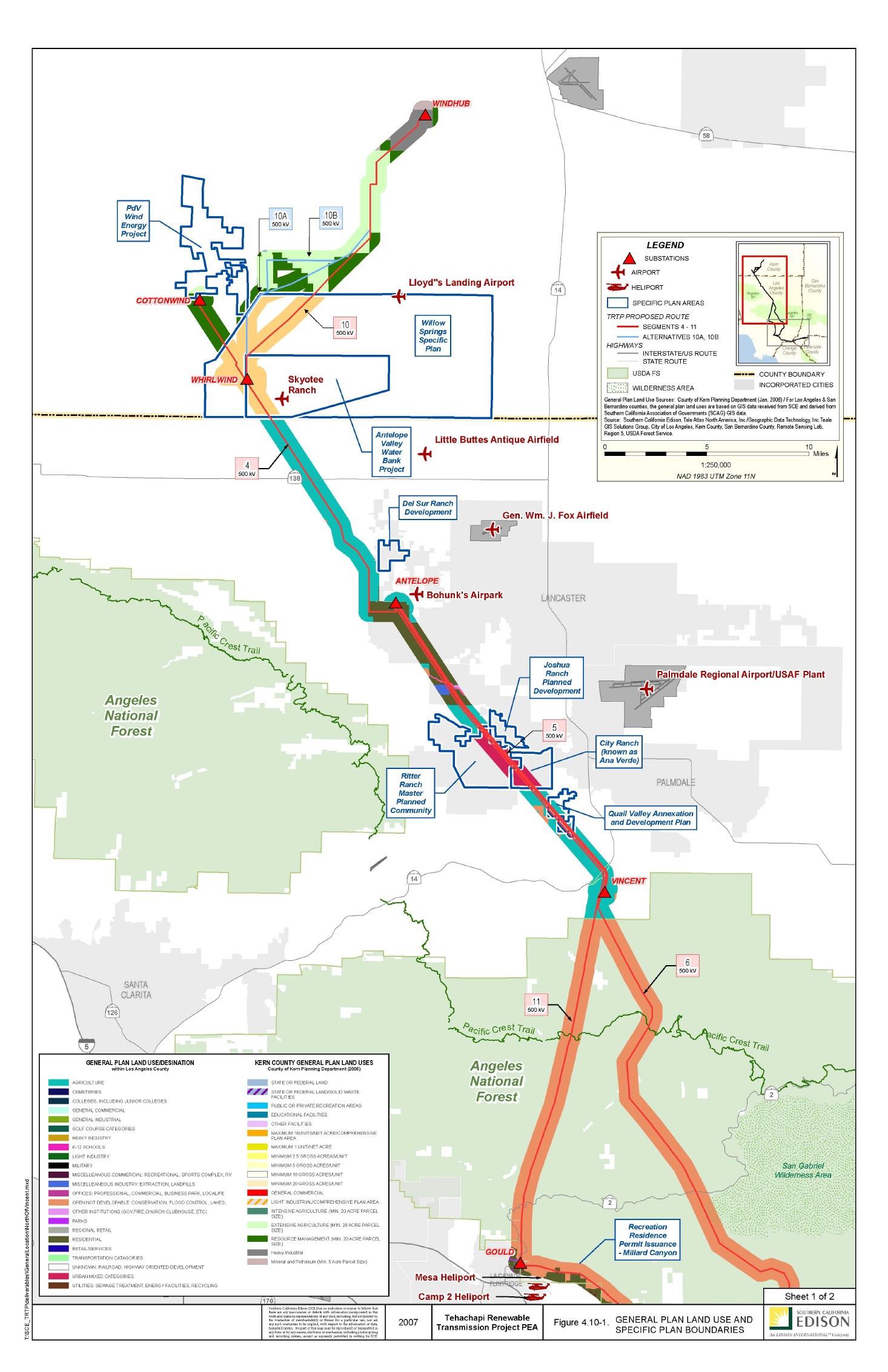California Aqueduct Fishing Map Printable California Aqueduct - California Aqueduct Fishing Map