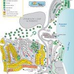 California Campgrounds Map   Klipy   California Campgrounds Map