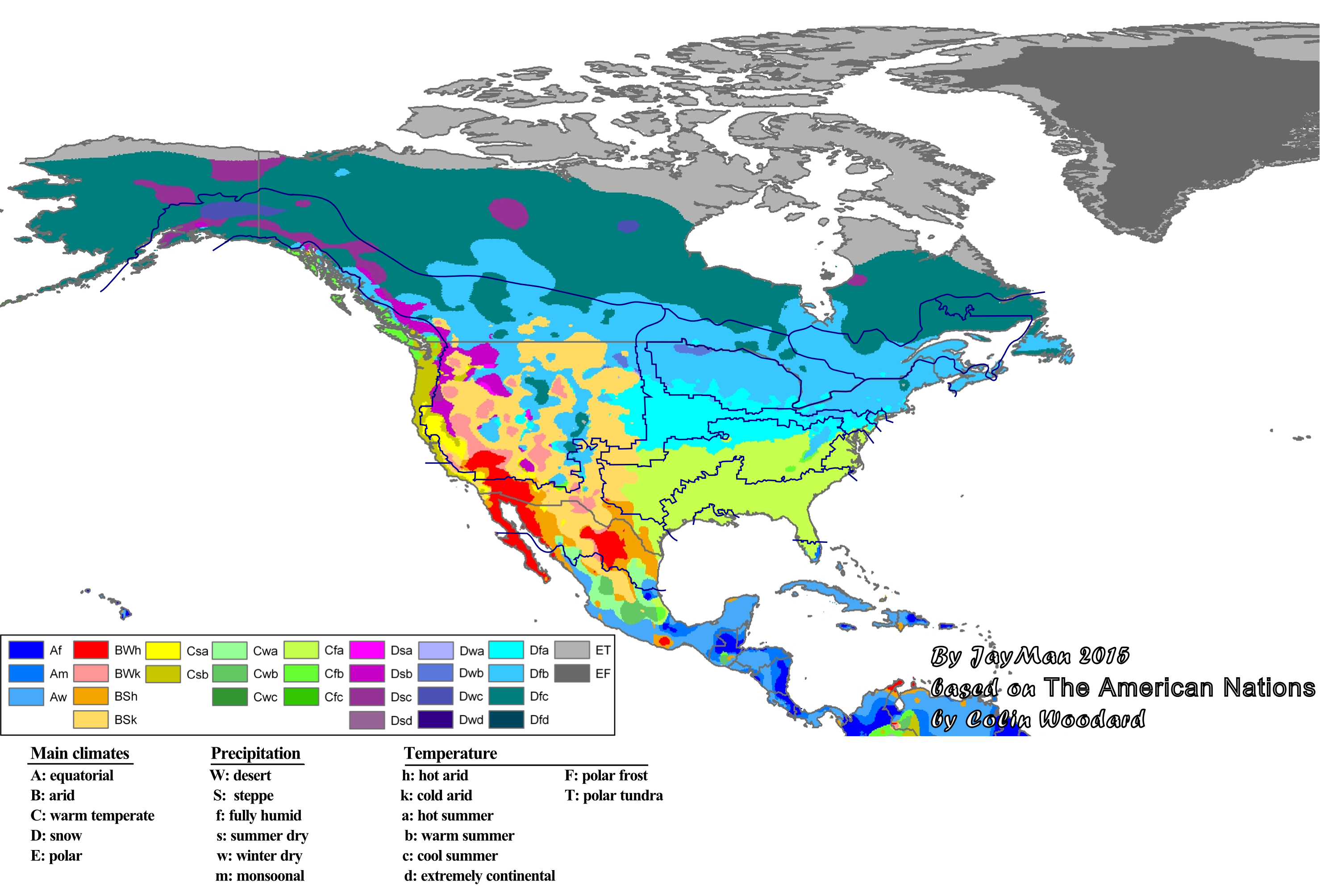 California Climate Zones Map - Klipy - Florida Building Code Climate Zone Map