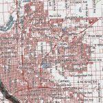 California Deer Hunting Zone D8 Map   Huntdata Llc   Avenza Maps   California D8 Hunting Zone Map