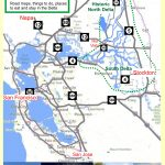 California Delta Map Fishing   Klipy   California Delta Bass Fishing Map