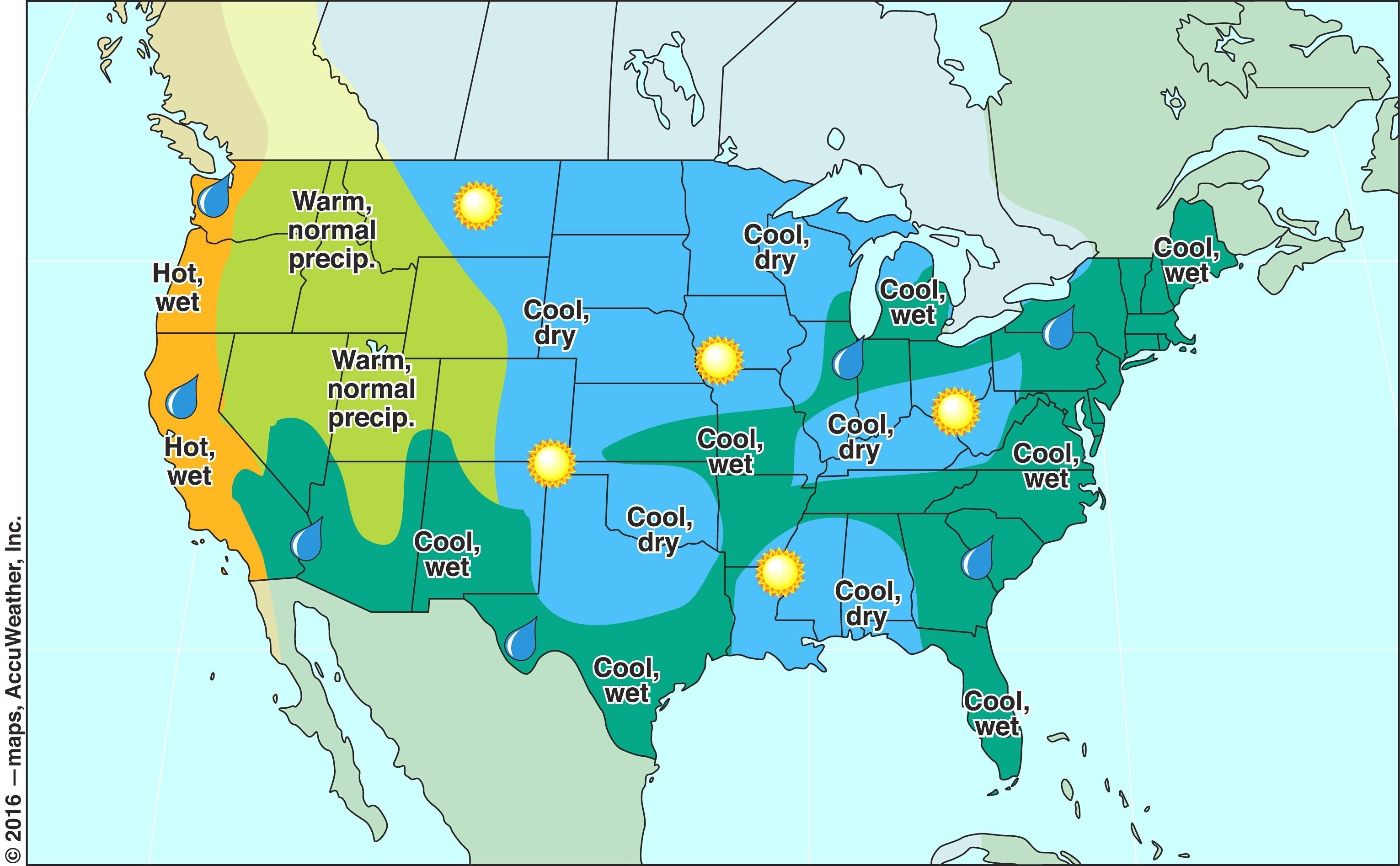 California Doppler Radar Map Fresh New Current Us Radar Weather Map - Current Weather Map California