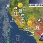 California Doppler Radar Map   Klipy   Northern California Radar Map
