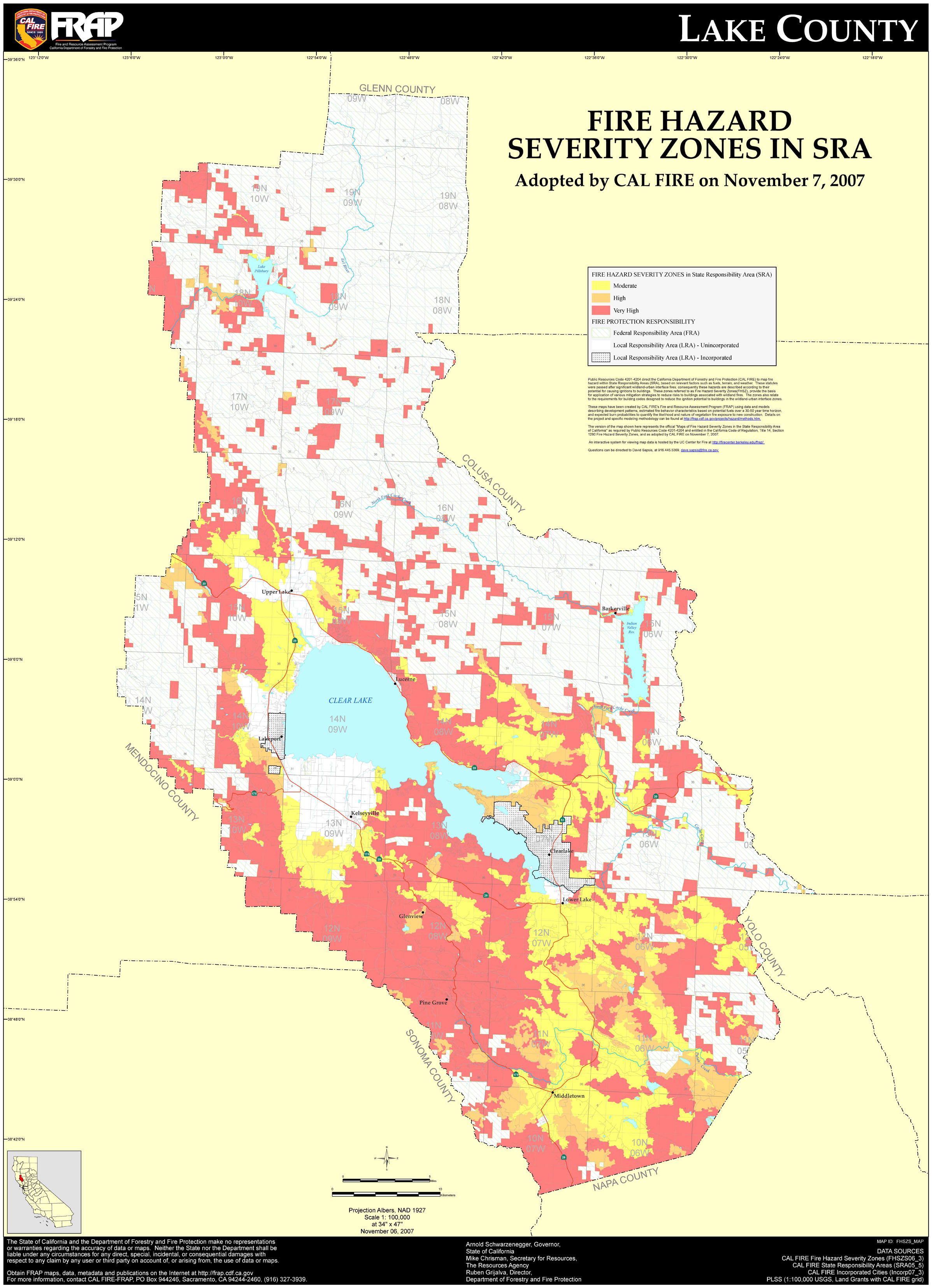 California Fire Map Google - Klipy - State Of California Fire Map