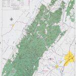 California Nevada Earthquake Index Map Detailed Map Outdoor   Earthquake California Index Map