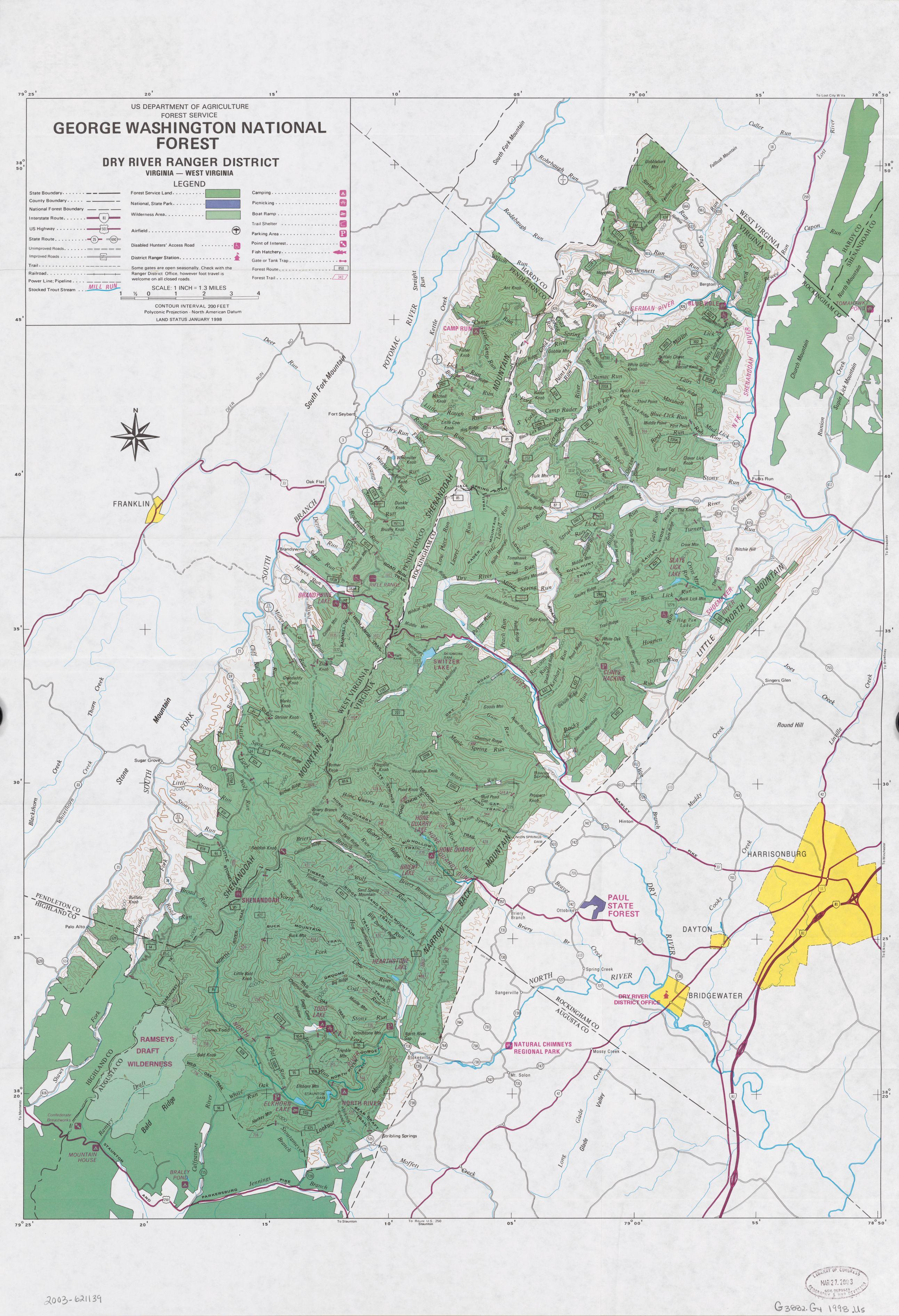 California Nevada Earthquake Index Map Detailed Map Outdoor - Earthquake California Index Map