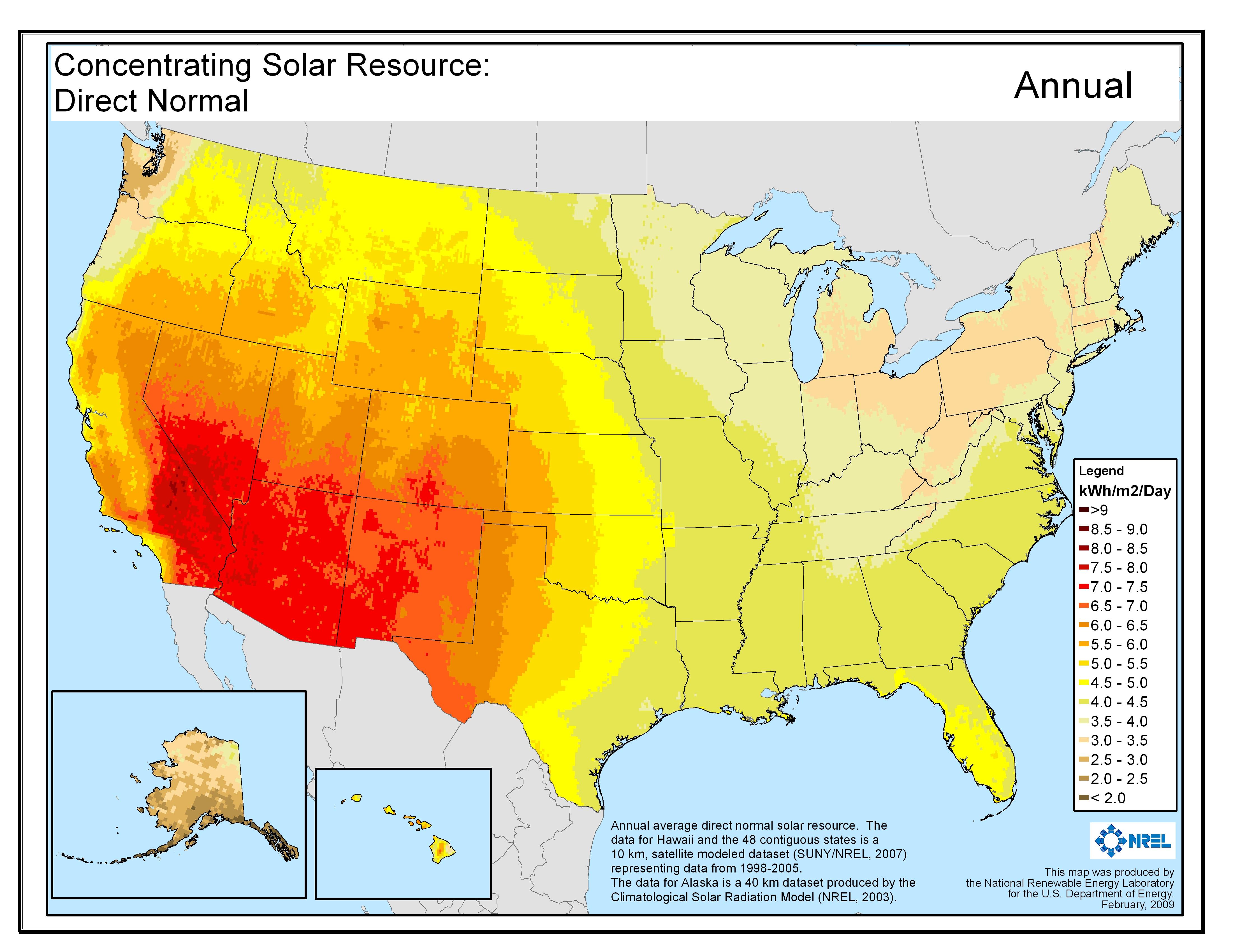 California Nevada Earthquake Index Map - Klipy - Earthquake California Index Map