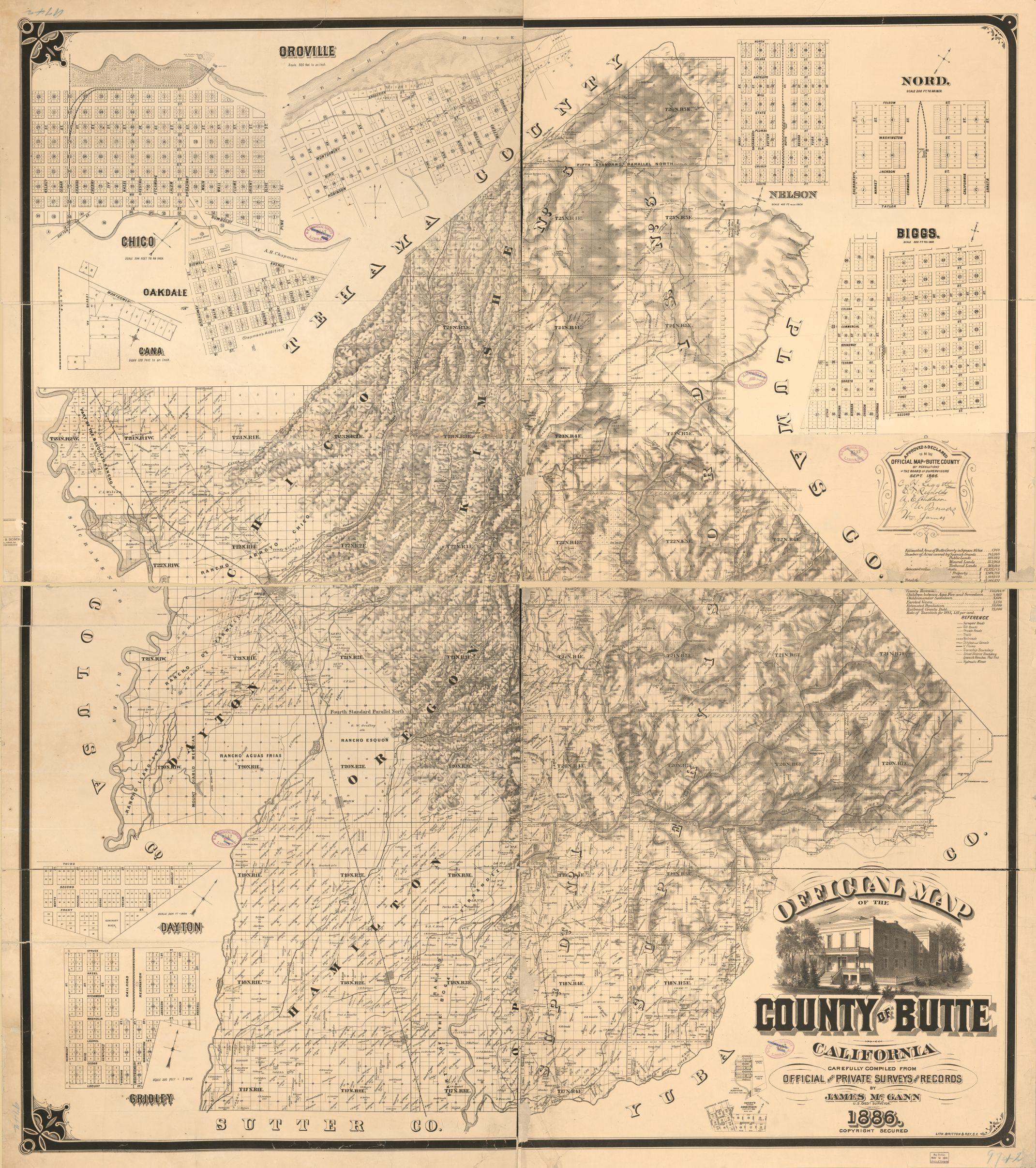 California Nevada Earthquake Index Map New Map California - Earthquake California Index Map