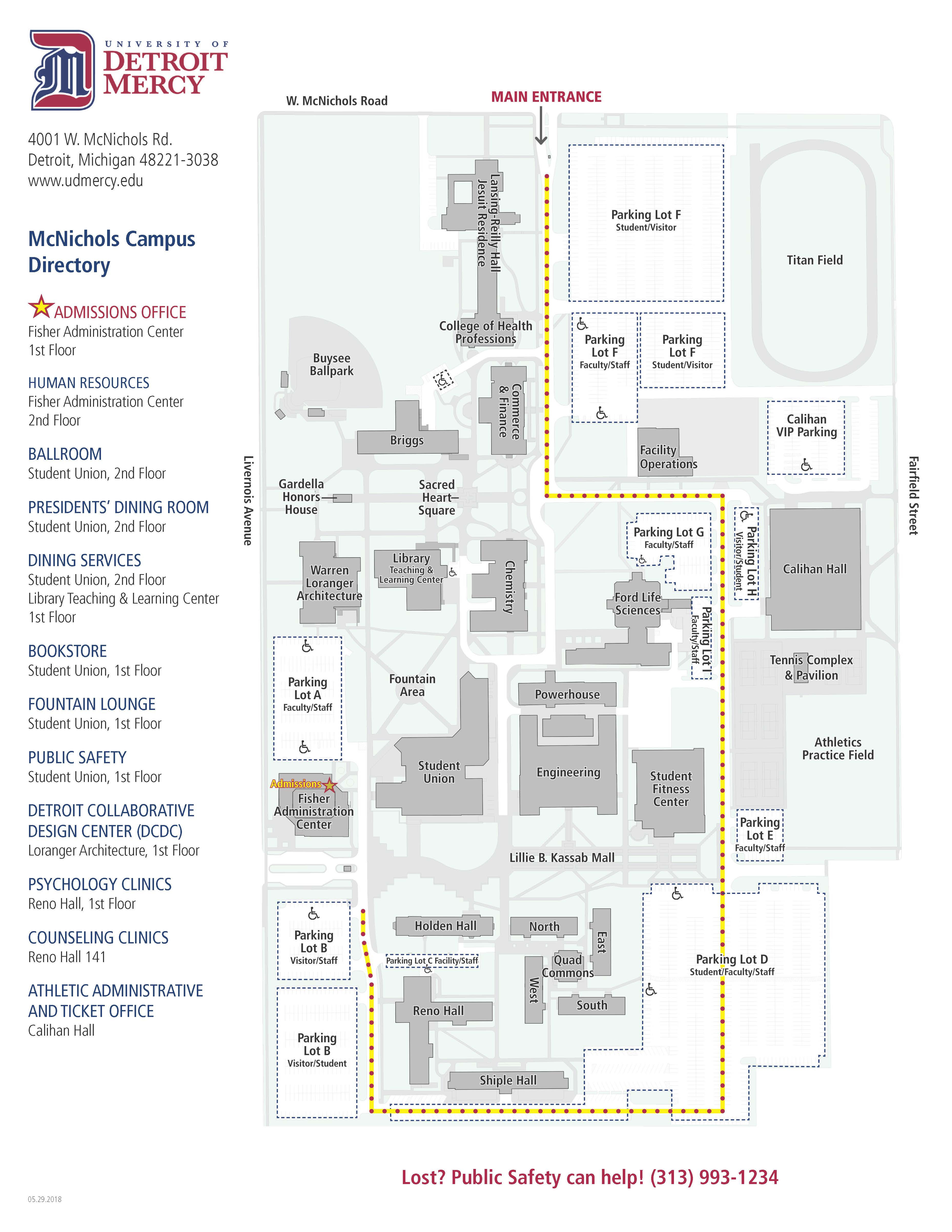 California Science Center Map Best Of Campus Locations - Ettcarworld - California Science Center Map