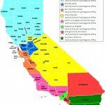 California State Map Orange County California Zip Code Map X   California Zip Code Map Free