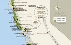California State Parks Camping Map – Klipy – National And State Parks In California Map