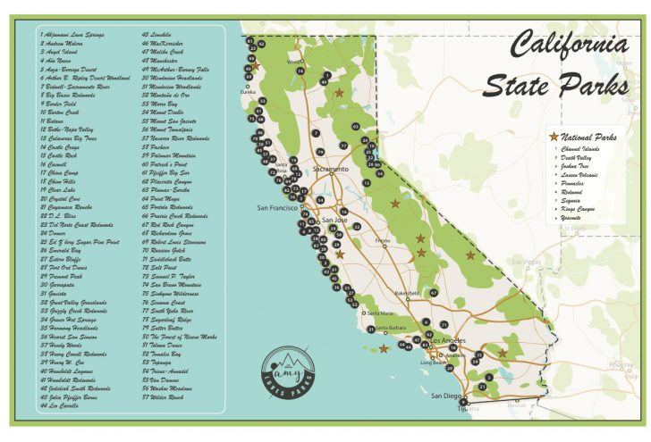 california state campgrounds map | Printable Maps on california maps online, california state seal printable, california template printable, california out, california counties map, california state map decor, california state mammal, california shape drawings, california state population density map, california road map, california state animal, california state outline, california state tree, california state map with capital, california state parks map, california state map cities, california state bird, california state map logo, california state map of california, california state products,