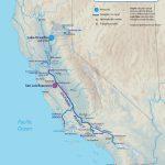 California State Water Project   Wikipedia   California Water Map