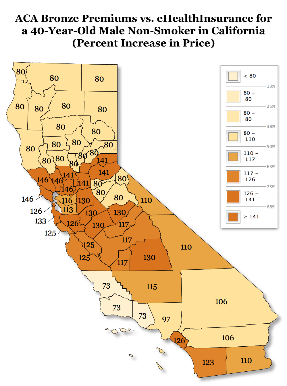 California Zip Codes Map My Blog For Southern Code - Touran - California Zip Code Map