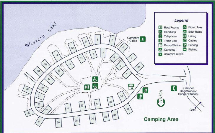 Grayton Beach Florida Map
